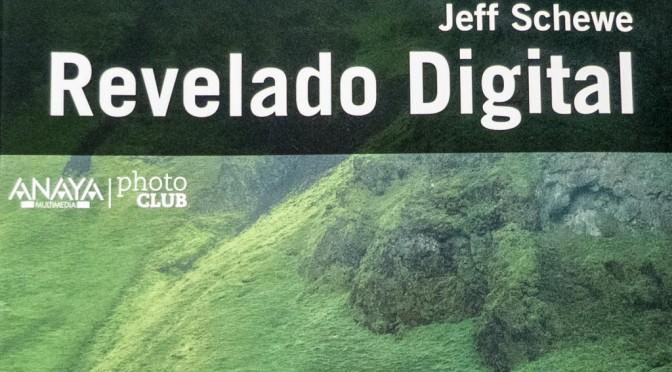 Revelado-digital-I