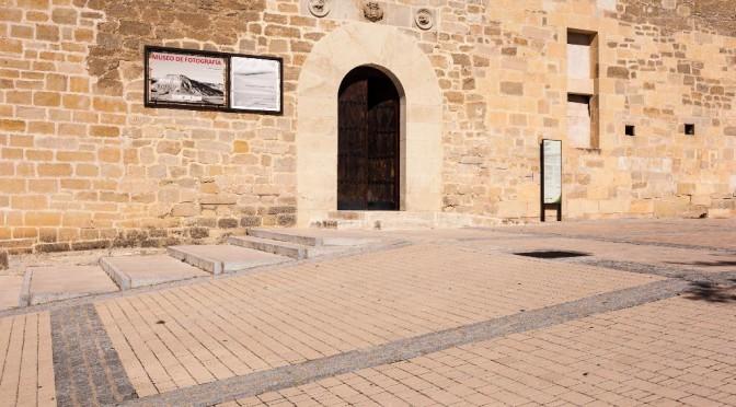 museo de la fotografía de Huete