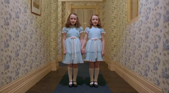 Fotografía en el cine, Stanley Kubrick
