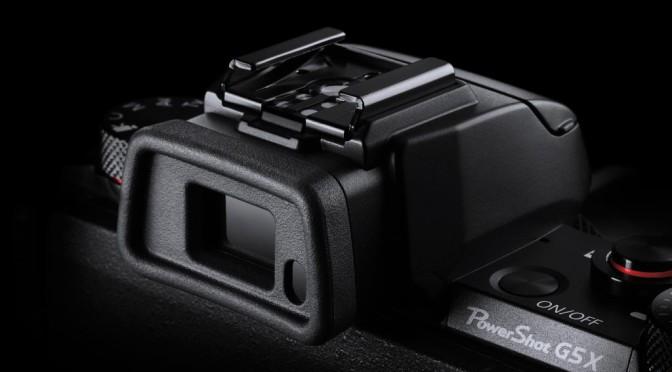 PowerShot-G5-X-