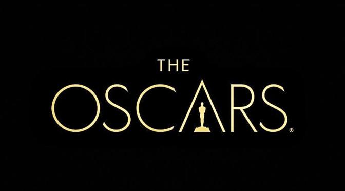 Oscar a la mejor fotografía