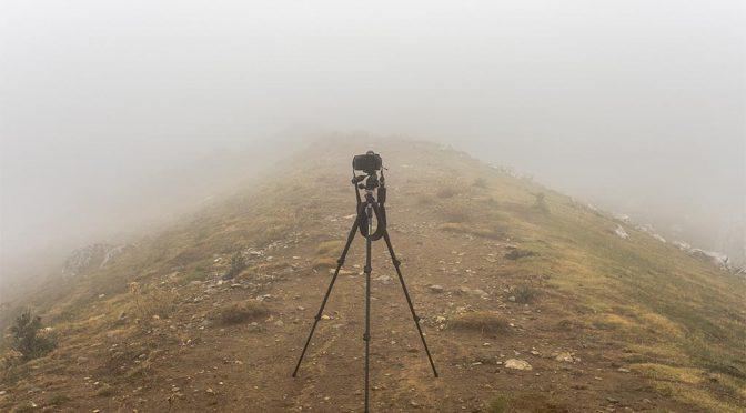 fotografo-profesional
