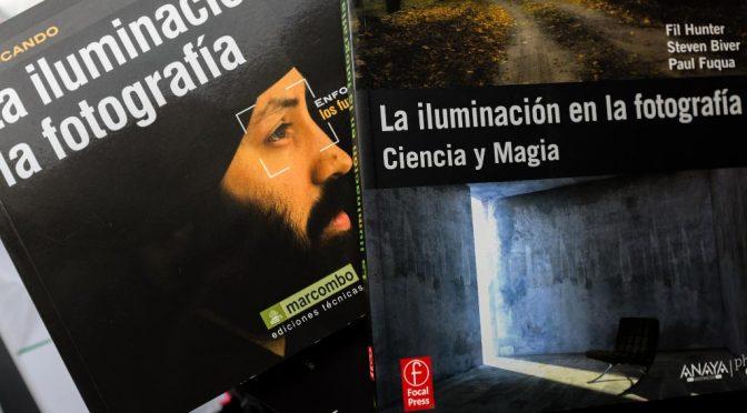 Biblia de la iluminación
